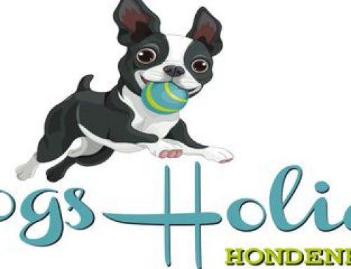Nieuw Verkooppunt! Dogs Holiday Dwingeloo